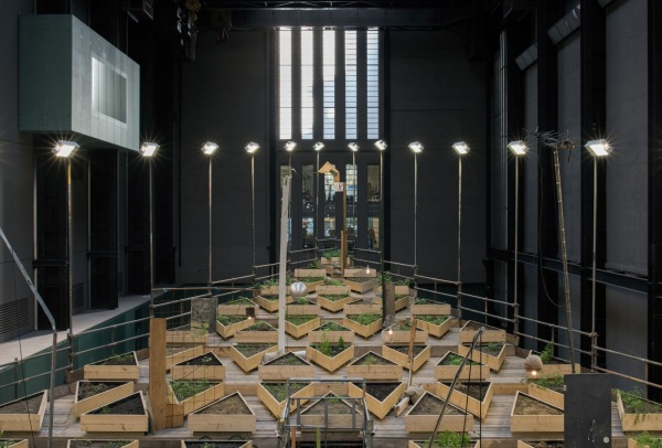 Tate_Modern1